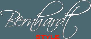 Bernhardt Style-Logo